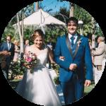 Fotógrafos de boda Valencia: testimonios