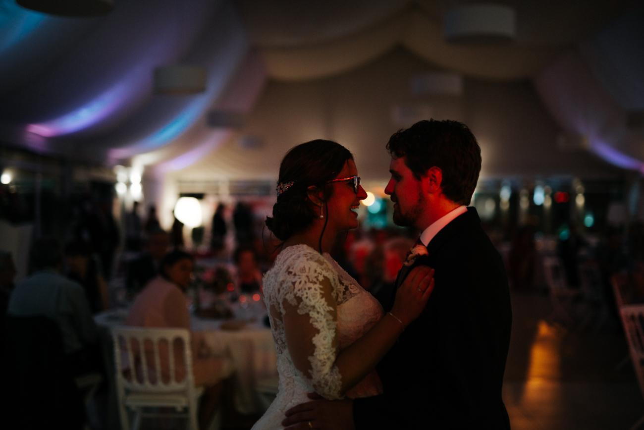 Wedding in Jardines la Hacienda
