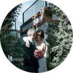 wedding photographers in Valencia: testimonials