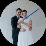 Fotógrafos de boda en Valencia: testimonios