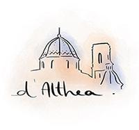 d'Althea